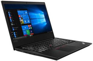 Lenovo ThinkPad E580 (20KS0065MH)