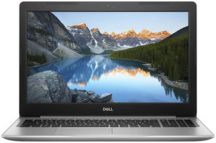 Dell Inspiron 5570 i5-8250U 8GB 256GB Win10H