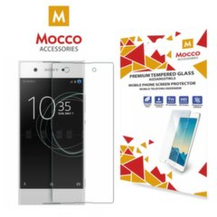 Apsauginis stiklas Mocco Tempered Glass Screen Protector Huawei Y6 (2018)