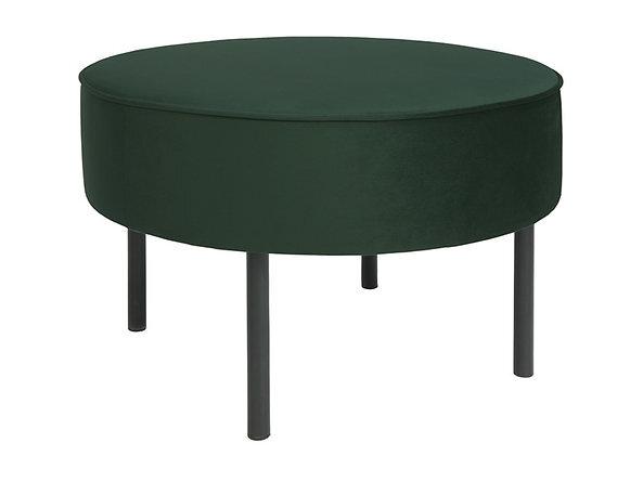 Pufas Lafu H, žalias