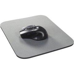 Pelės kilimėlis Deltaco KB-1G, pilkas kaina ir informacija | Pelės kilimėlis Deltaco KB-1G, pilkas | pigu.lt
