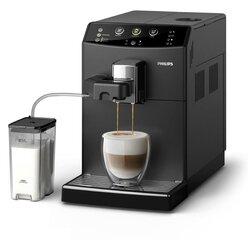Philips HD8829/01 kaina ir informacija | Kavos aparatai | pigu.lt
