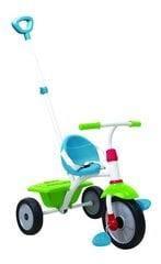 Triratukas Smart Trike 2 in 1 Fun