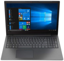 Lenovo V130-15IKB, 256GB, Win10H