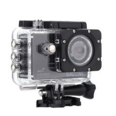 Forever Waterproof case for sport camera SC-100 / SC-200 / SC-210 / SC-300 / SC-400