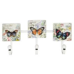 Kabykla Ventura Butterfly, spalvota
