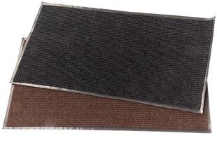Durų kilimas, 80x150 cm kaina ir informacija | Durų kilimėliai | pigu.lt