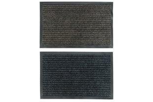 4LIVING durų kilimėlis ANDORRA, 40x60 cm