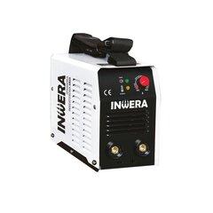 Suvirinimo aparatas inventerinis Inwera XTR Set