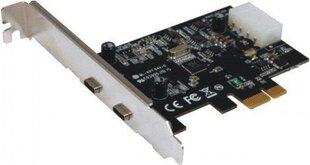 Mcab 2x USB-C / USB 3.0 (7070029)