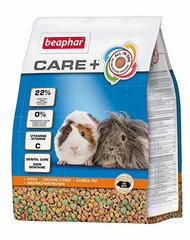 Beaphar Care+ для морских свинок, 250 г