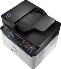 Urządzenie wielofunkcyjne HP Xpress SL-C480FW (SS256G) kaina ir informacija | Spausdintuvai | pigu.lt