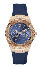Prekė su pažeista pakuote. Laikrodis moterims Guess W1053L1 kaina ir informacija | Apranga, avalynė, aksesuarai su pažeista pakuote | pigu.lt