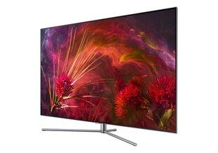 Samsung QE55Q8FNAT kaina ir informacija | Televizoriai | pigu.lt