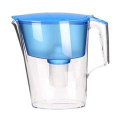 Фильтр для воды Aquaphor Standard цена и информация | Фильтры для воды | pigu.lt