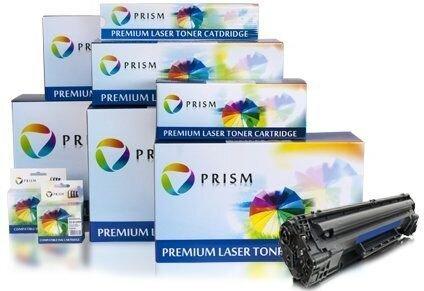 Prism ZHL-CC530ANP