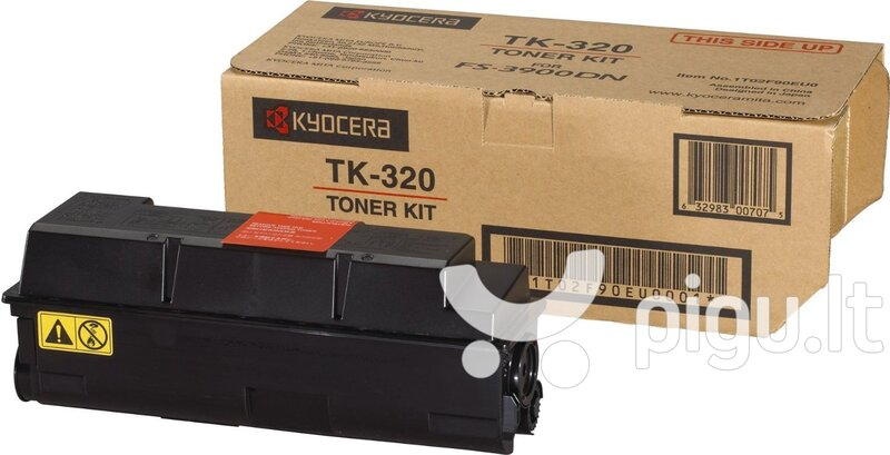 Kyocera 1T02F90EU0