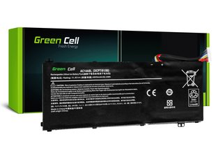 Green Cell Laptop Battery for Acer Aspire Nitro V15 VN7-571G VN7-572G VN7-591G VN7-592G i V17 VN7-791G VN7-792G