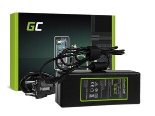 Green Cell AC Adapter for Asus G501J Zenbook Pro UX501J UX501JW UX501V UX501VW UX550V UX550VD UX550VE