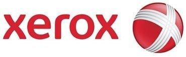 Xerox 106R03767