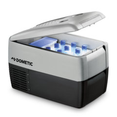 Kompresorinis šaldytuvas Dometic CoolFreeze CDF36
