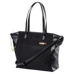 Rankinė moterims Puma Prime Premium kaina ir informacija | Rankinės | pigu.lt