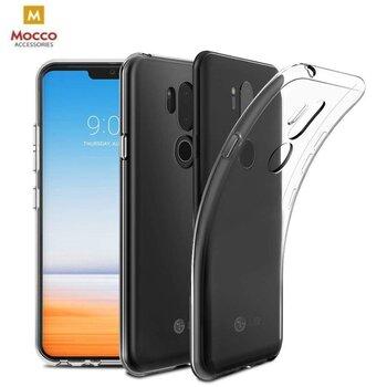 Apsauginis dėklas Mocco, LG M160 K4 (2017) цена и информация | Чехлы для телефонов | pigu.lt