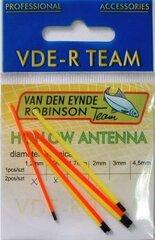 Plūdės viršūnėlės VDR Team 67-A0-A01 kaina ir informacija   Pludės, kibimo indikatoriai   pigu.lt