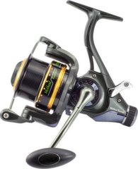 Ritė Robinson Runner FD 406 - 23K-MR-040 kaina ir informacija | Ritės žvejybai | pigu.lt