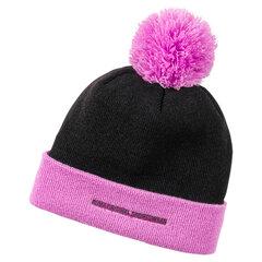 Vyriška kepurė Puma Style Pom Pom