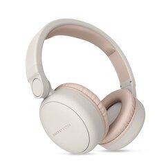 Belaidės ausinės Energy Sistem Headphones 2 kaina ir informacija | Ausinės, mikrofonai | pigu.lt