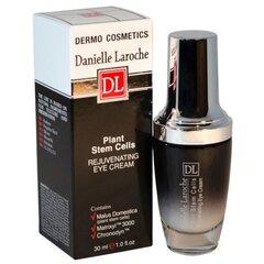Atkuriantis paakių kremas Danielle Laroche Dermo 30 ml