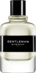 Tualetinis vanduo Givenchy Gentleman EDT vyrams 50 ml kaina ir informacija | Tualetinis vanduo Givenchy Gentleman EDT vyrams 50 ml | pigu.lt