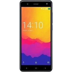 Prestigio Muze E7 LTE, Dual SIM 1/8GB, Mėlyna