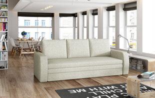 Sofa Inversa, smėlio