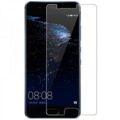 Swissten Tempered Glass Premium 9H Screen Protector Huawei P20 Pro / Plus