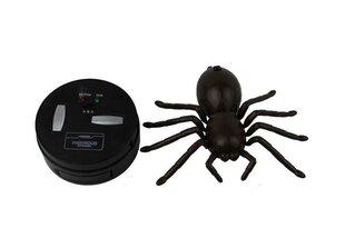 Pulteliu valdomas voras kaina ir informacija | Žaislai berniukams | pigu.lt