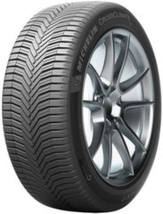 Michelin CrossClimate+ 225/45R17 94 W XL FR