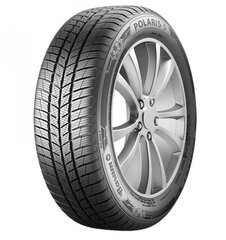 Barum Polaris 5 195/65R15 91 T
