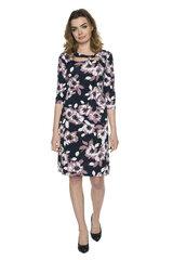 Suknelė moterims Vaau SV9MV01