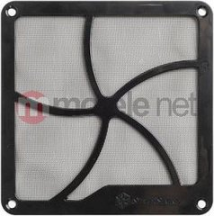 SilverStone Dust Filter 140mm (SST-FF141B)