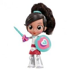 Figūrėlė Nella The Princess Knight