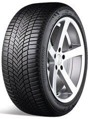 Bridgestone WEATHER CONTROL A005 225/50R17 98 V XL