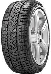 Pirelli Winter SOTTOZERO 3 245/45R19 102 V XL AO kaina ir informacija   Žieminės padangos   pigu.lt
