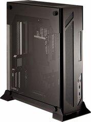 Lian Li PC-O5S juodas (PC-O5SX)