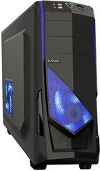 Evolveo R04 (CAER04000) цена и информация | Evolveo R04 (CAER04000) | pigu.lt