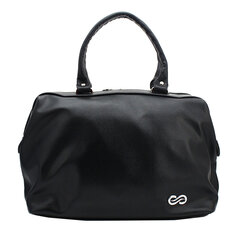 Сумка Mic 33332997J цена и информация | Женские сумки | pigu.lt