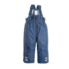 Cool Club slidinėjimo kelnės berniukams, COB1703430