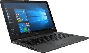 HP 250 G6 (1WZ02EA) 24 GB RAM/ 128 GB M.2/ 128 GB SSD/ Win10H kaina ir informacija   Nešiojami kompiuteriai   pigu.lt