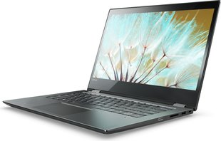 Lenovo Yoga 520-14IKBR (81C8006SPB) 8 GB RAM/ 256 GB M.2 PCIe/ 1TB HDD/ Win10H